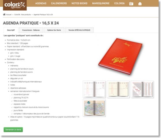 agenda-pratique-color36