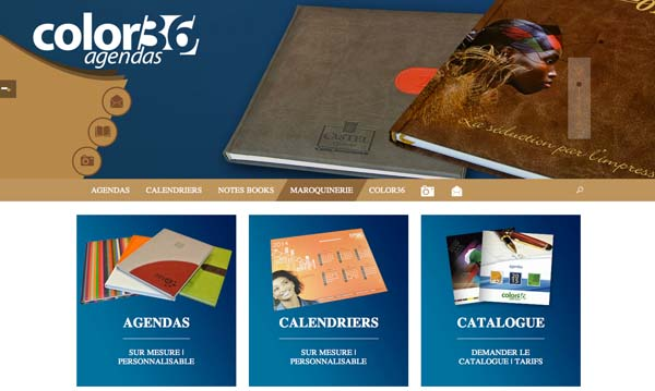 agendas-color36-site