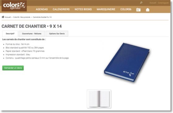 carnet-chantier-9x14-color36